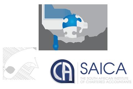 CA partners large