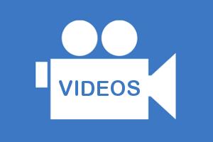 Videos Portal