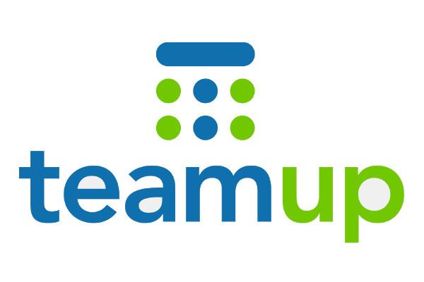 Portal - TeamUp